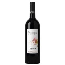 Domaine Vordy - Louise